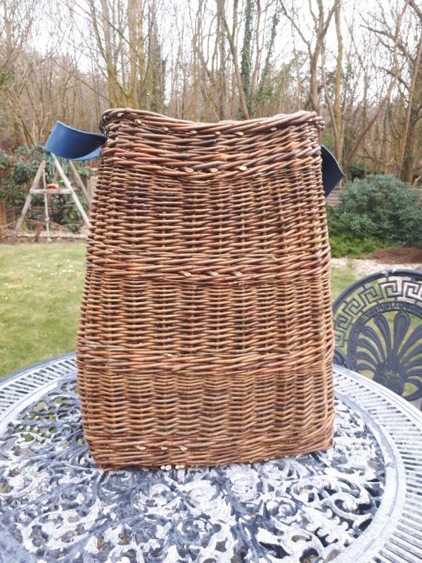 Square Storage Basket